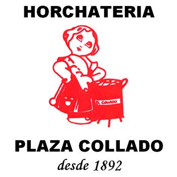publi-orxateria