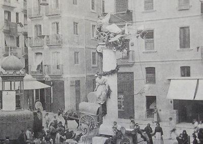 falla1911