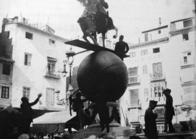 falla1917