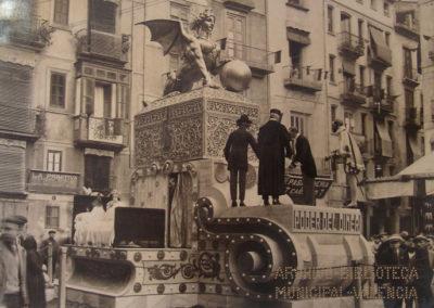 falla1928