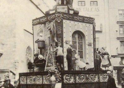 falla1930
