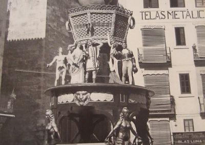 falla1932