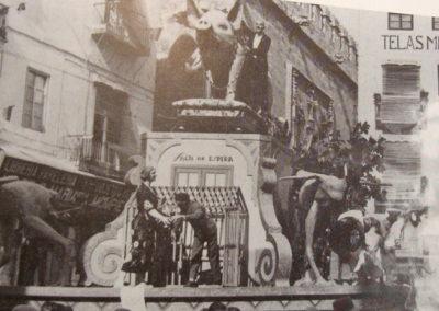 falla1933