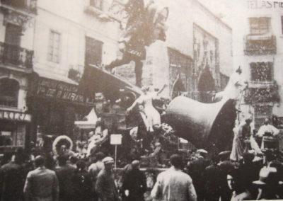 falla1936