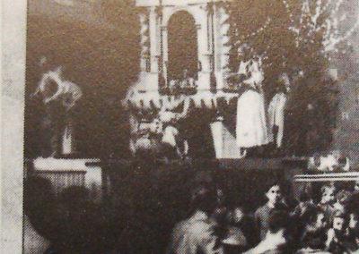 falla1940