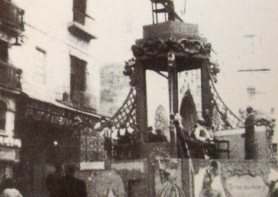 falla1941