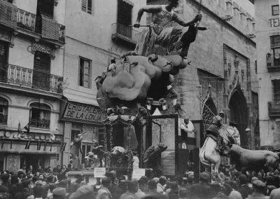 falla1943