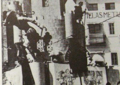 falla1947