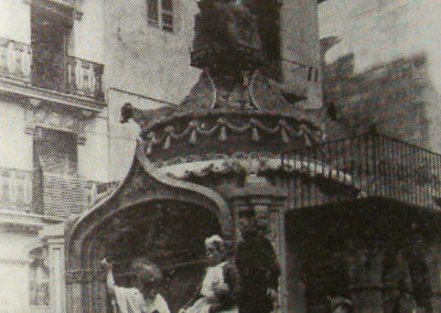 falla1948