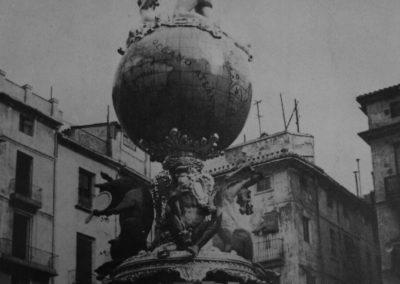 falla1951