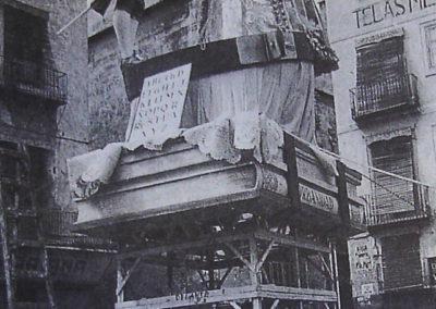 falla1952