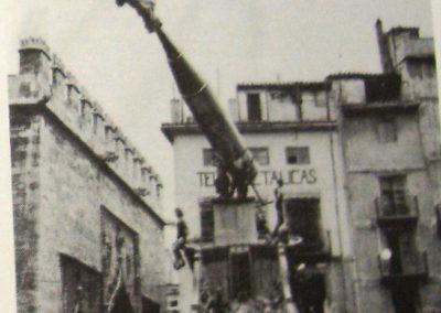 falla1954
