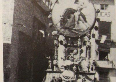 falla1955