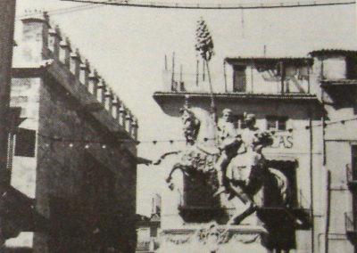 falla1956