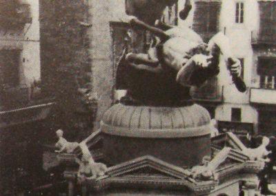 falla1958