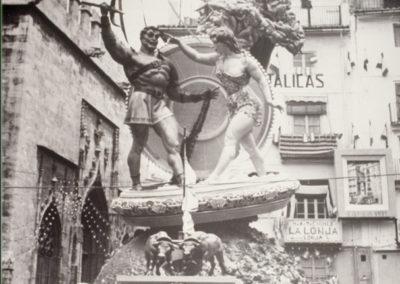 falla1961
