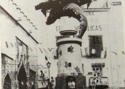 falla1967