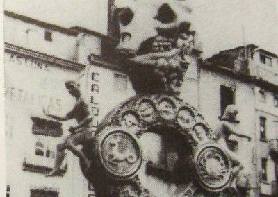 falla1968