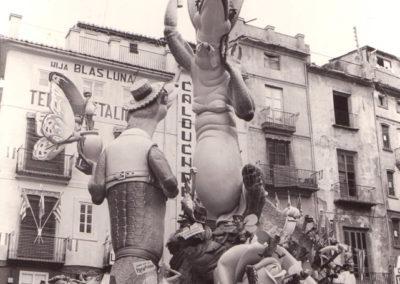 falla1969