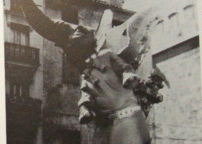falla1970