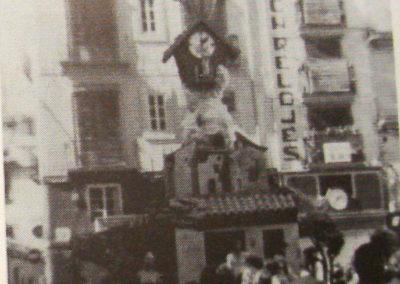 falla1971