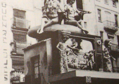 falla1972