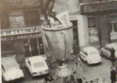 falla1974