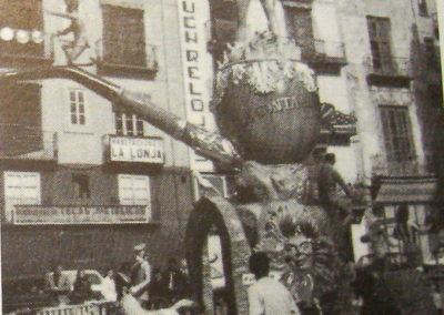 falla1975