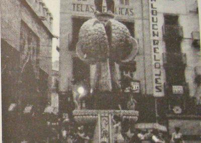 falla1977