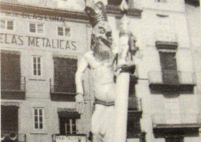 falla1978