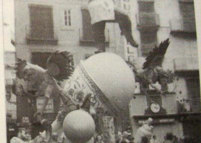 falla1980