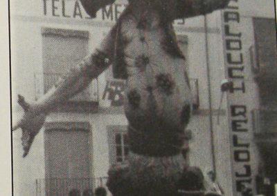 falla1981