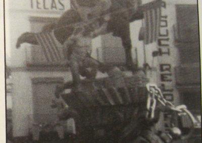 falla1982