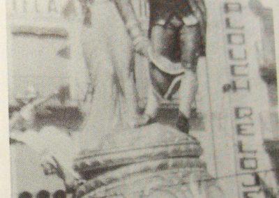 falla1983