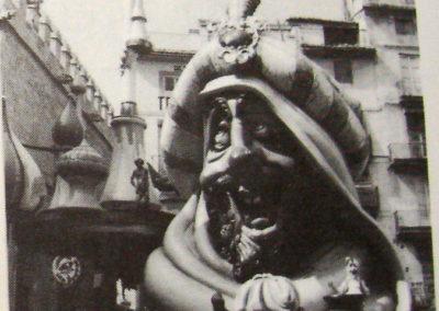 falla1987