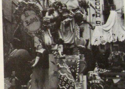 falla1988