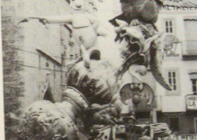 falla1989