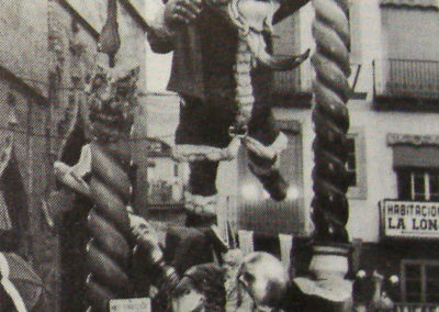 falla1990