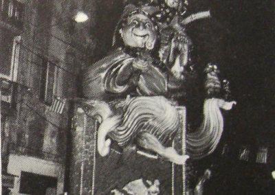 falla1991