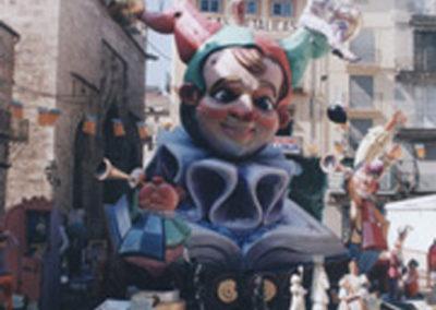falla1994