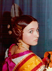 fm 1976