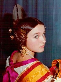 fm 1977