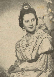 fm 1951