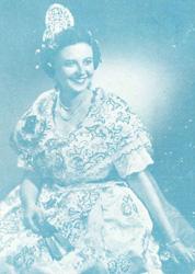 fm 1953