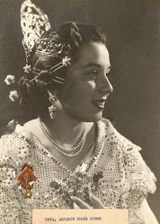 fm 1954