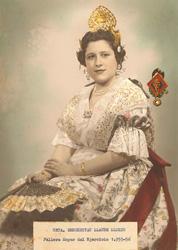fm 1956