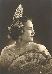 fm 1957