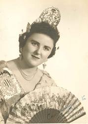fm 1958