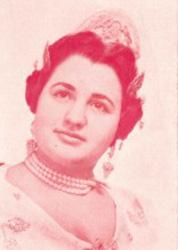 fm 1960