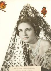 fm 1963